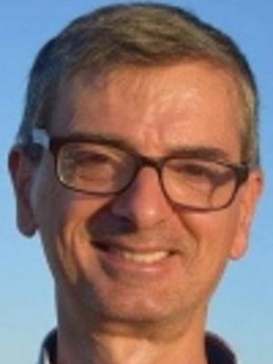 Umberto Amato