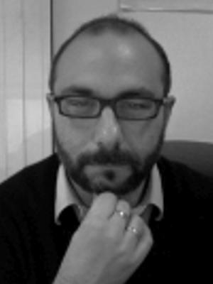 Lorenzo Crocco