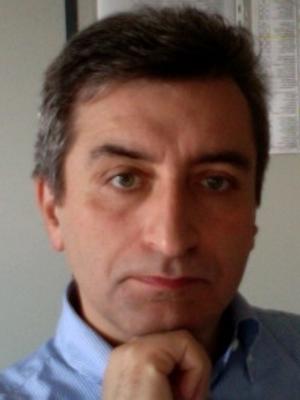 Sabino Maggi